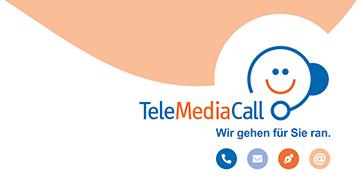 TeleMediaCall
